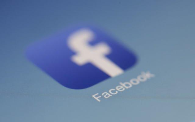 Как настроить воспоминания, которые вы видите на Facebook