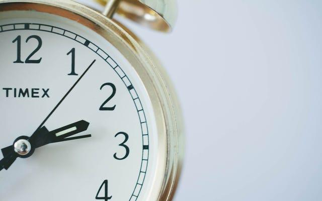 退職を数ヶ月遅らせることで、生活水準を大幅に向上させることができます
