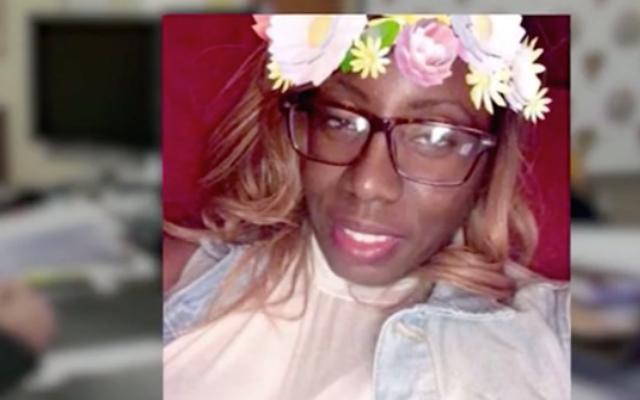 Женщина из штата Коннектикут, которую провозгласили героем, прыгнула перед мчащейся машиной, спасая жизнь мальчика