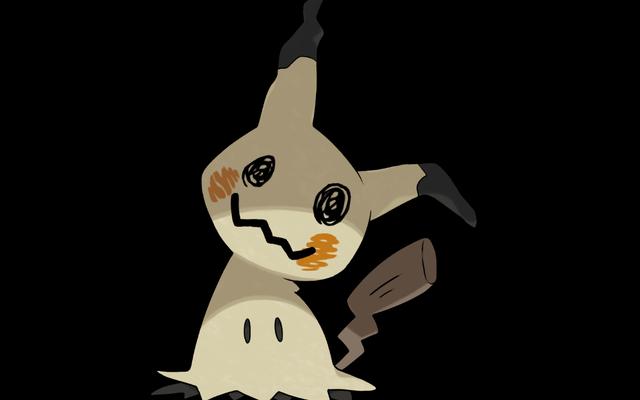 Cuatro veces Pokémon Sol y Luna se vuelven demasiado reales