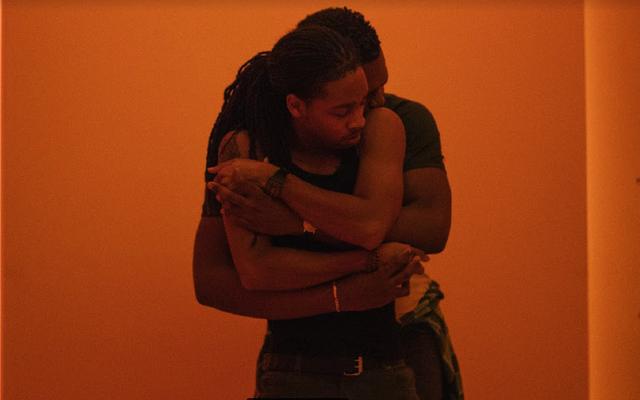 Мощная захватывающая игра `` Насколько я могу '' приносит в Гарлем голоса геев-чернокожих и осведомленность о ВИЧ / СПИДе