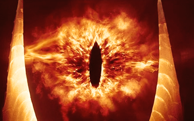 Facebook Memiliki 'Sauron Alert' untuk Melindungi Privasi Karyawan — Tapi Bukan Milik Anda