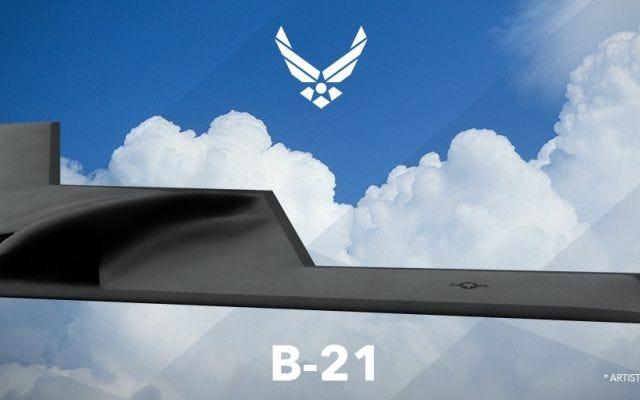 El costo del bombardero B-21 es secreto por razones de seguridad, lo cual es conveniente