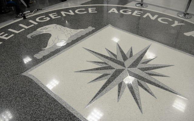 Jury bloqué dans une impasse en cas d'accusation de la source WikiLeaks accusée de fuites de la CIA dans `` Vault 7 ''