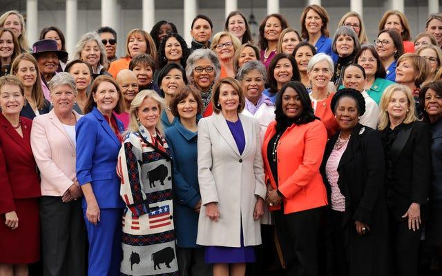 下院は、NRAが女性に対する暴力法を更新することに反対し、すべての女性を保護するための強力な規定を設けています。