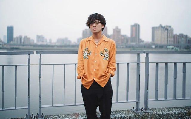 Вспоминая легенду вокалоида, стоящую за некоторыми из лучших песен Хацунэ Мику