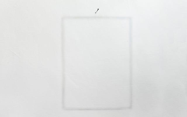 「空白の新しいタブページ」でChromeの気を散らすものを隠す