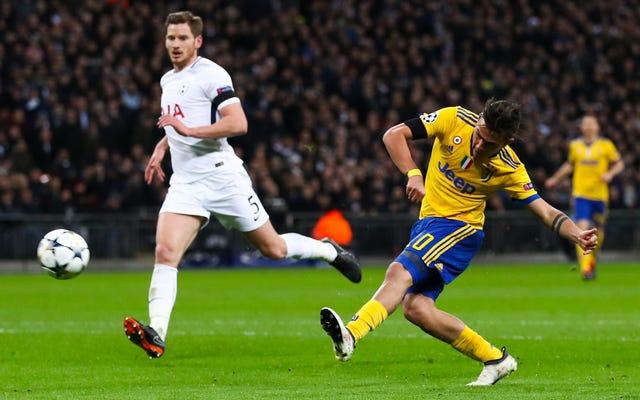 Hari Tenggat Transfer Liga Premier Akan Menjadi Kacang