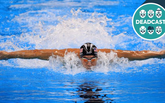 Quel est le meilleur coup de nage?