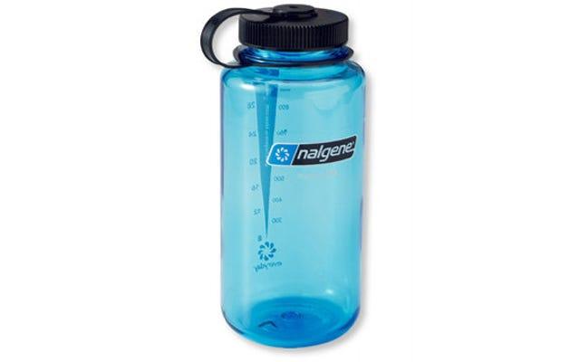 研究によると、BPAの交換はBPAと同じくらい悪い可能性があります