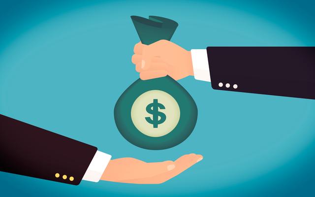友人や家族にお金を貸すときに従うべき5つの重要なルール