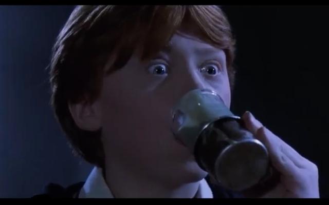 Festival de la bière Harry Potter, laissez-nous faire quelques suggestions