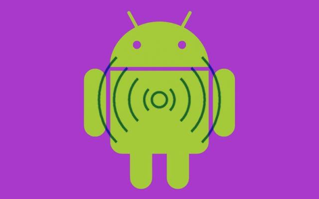 250 से अधिक एंड्रॉइड गेम्स माइक्रोफोन का उपयोग करके अपने उपयोगकर्ताओं की जासूसी करते हैं