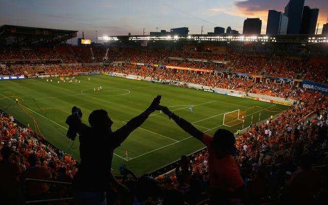 MLS und Players Union erreichen Vereinbarung. Was bedeutet das und wer hat gewonnen?