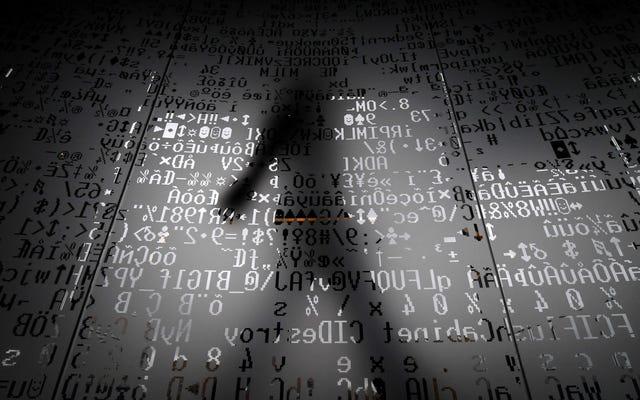 Hacker Group supuestamente filtra datos confidenciales de 2,28 millones de personas registradas en el sitio de citas MeetMindful