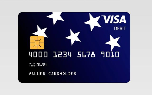 Apa itu Kartu Pembayaran Dampak Ekonomi?