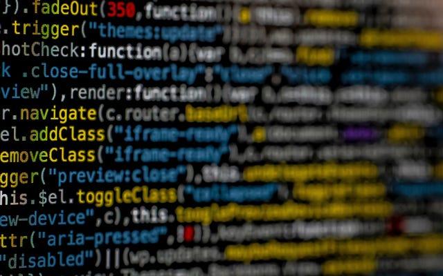 どのブラウザエンジンがWebブラウジングを強化しますか?そしてなぜそれが重要なのですか?