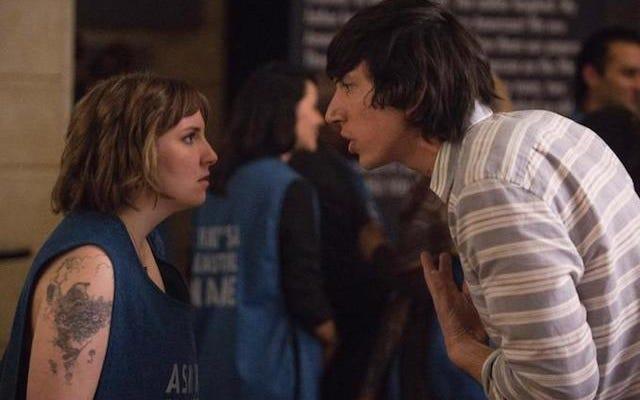 Ebedi Tartışma: Eski Sevgilinle Hiç Gerçekten Arkadaş Olabilir misin?