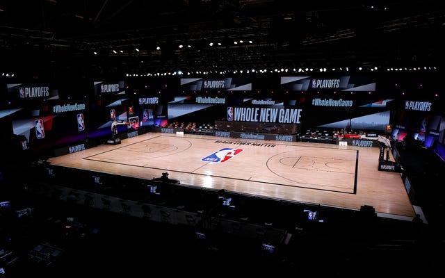 NBA、NBPAが社会正義イニシアチブを発表。土曜日に再開するNBAプレーオフ