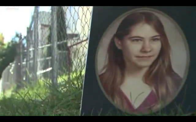Đài truyền hình Man Calls, thừa nhận vụ giết người chưa được giải quyết ở 33 tuổi