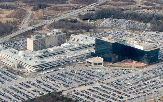 Kaspersky bajo escrutinio en nuevas revelaciones sobre violación de seguridad de la NSA