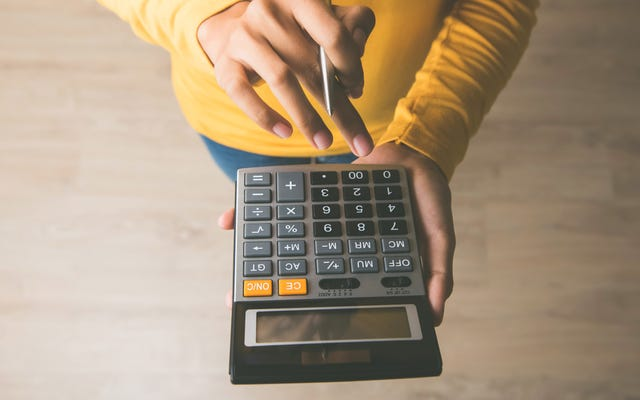 「収益率」を知ることが退職後の計画の鍵となる理由