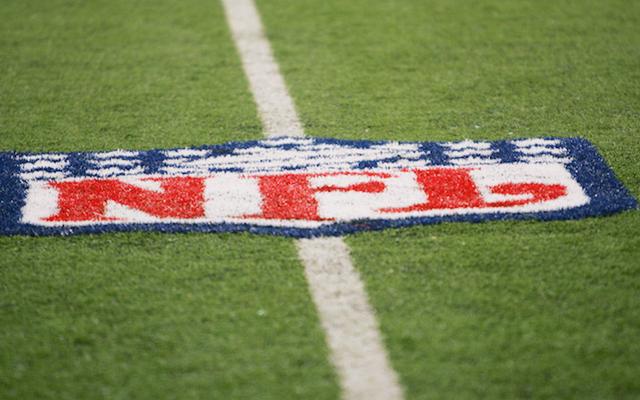 NFLPA, NFL ile Seçmek İçin Bir Mücadele Buldu
