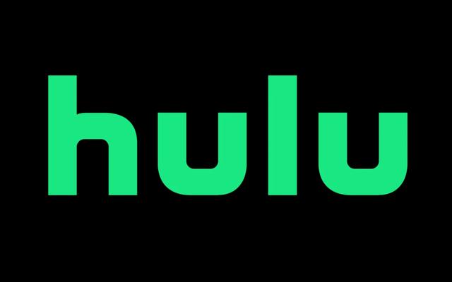 Maaf, Pengguna Hulu, Paket TV Langsung Anda Jauh Lebih Mahal