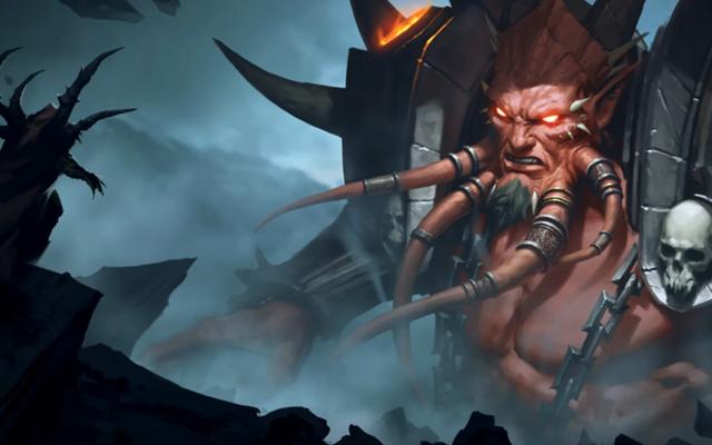 बर्फ़ीला तूफ़ान कैश के लिए डंगऑन रन ट्रेडिंग के लिए शीर्ष विश्व Warcraft खिलाड़ियों पर प्रतिबंध लगाता है