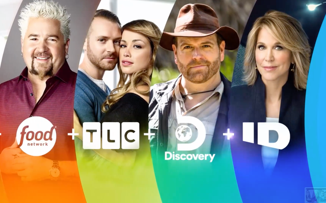 Discovery +は来月5ドルで発売され、一部のVerizonユーザーには1年間無料で提供されます