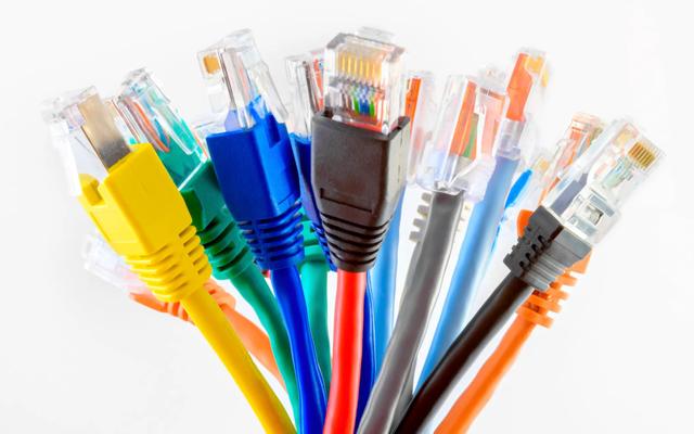 Yerel ve Harici IP Adresinizi Nasıl Bulunur