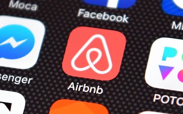 Airbnbで詐欺リストを特定する方法
