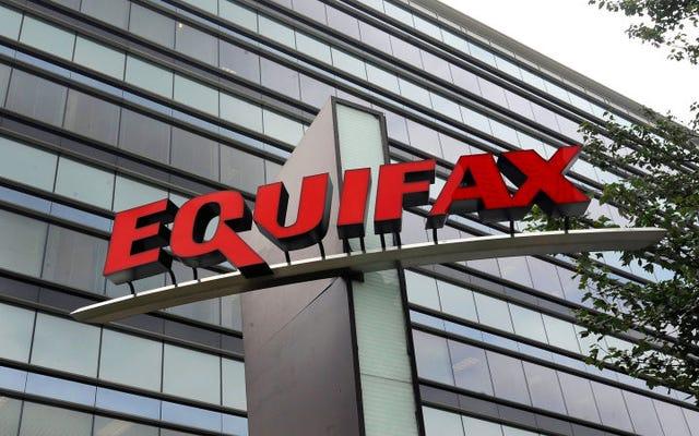 2017年のデータ侵害に関連するインサイダー取引で起訴された元Equifaxエグゼクティブ