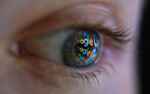 Google एअर इंडिया एथिक्स टीम में एक और शीर्ष शोधकर्ता है