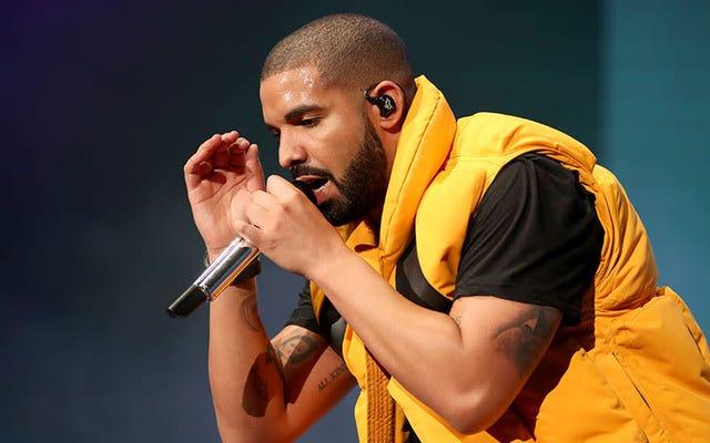 Drake ve Ninja, bir Fortnite oyununun ardından 600.000 kişiyle Twitch seyirci rekorunu kırdı