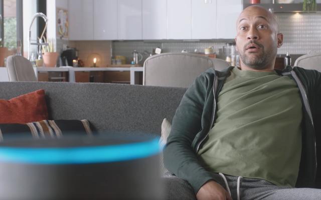 Comment jouer à Skyrim: édition très spéciale avec (ou sans) un Amazon Echo