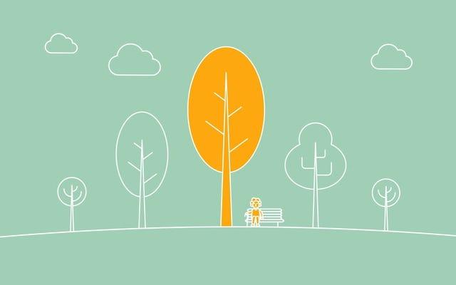 Как приблизиться к долгой и плодотворной жизни