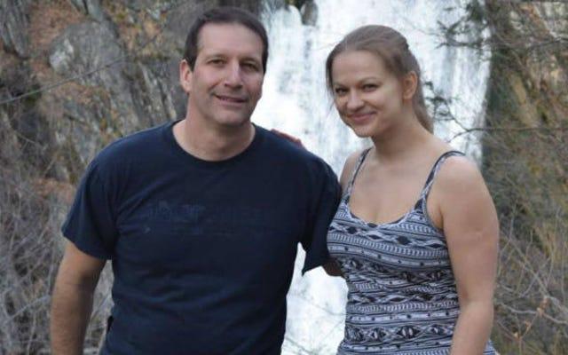 Байдарка пропала, невеста обвиняется в убийстве после загадочного происшествия