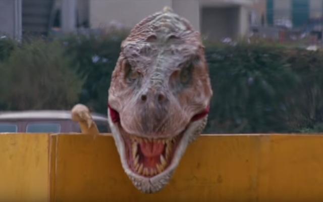 Phim hay nhất, tệ nhất và kỳ lạ nhất của liên hoan phim Cinepocalypse năm nay