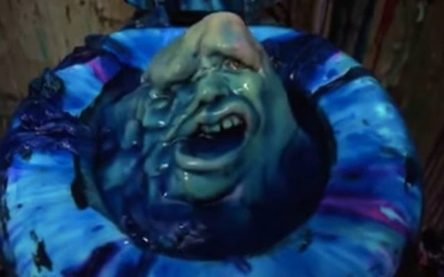 9 des meilleurs films d'horreur jamais réalisés