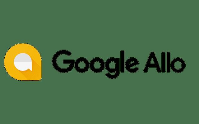 Comment sauvegarder vos conversations Allo avant que Google ne l'arrête
