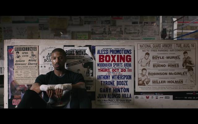 13 filmów sportowych, które pokochasz, nawet jeśli nie lubisz sportu