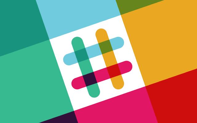 Новый инструмент Slack позволяет вашему боссу потенциально получить доступ к гораздо большему количеству ваших данных, чем раньше
