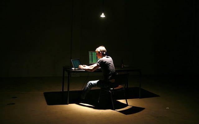 インターネットを閲覧している間安全を保つための12の簡単なトリック