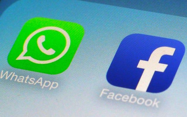 अब आप लैंडलाइन नंबर के साथ व्हाट्सएप का उपयोग कर सकते हैं (लेकिन खाता खोलने के लिए आपको एंड्रॉइड फोन की आवश्यकता होगी)