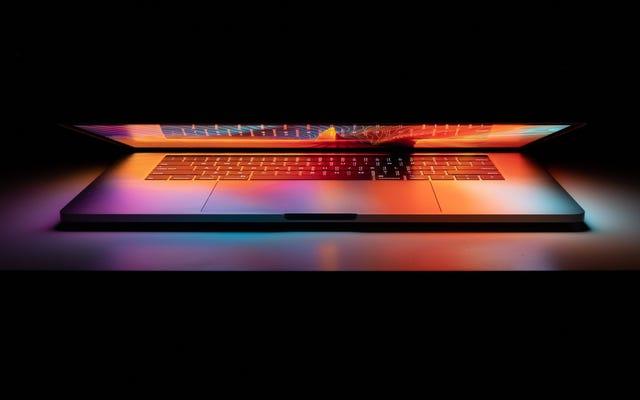 新しい16インチMacBookProで最大160ドル節約