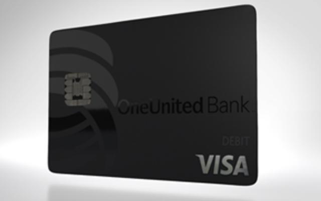Ngân hàng OneUnited ra mắt Chiến dịch BankBlack X để giải quyết khoảng cách giàu có về chủng tộc, khuyến khích hiểu biết về tài chính