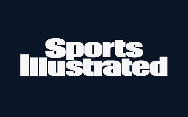 O Sports Illustrated meritava di meglio o nessuno di noi lo fa