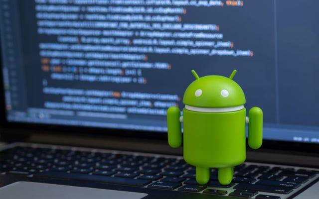 Installa questo aggiornamento di sicurezza al più presto se hai uno di questi telefoni Android