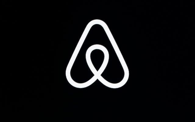 """Airbnb कैलिफोर्निया की शूटिंग के बाद """"पार्टी हाउस"""" पर प्रतिबंध लगाता है"""